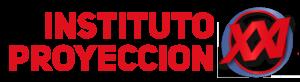Instituto Proyección XXI